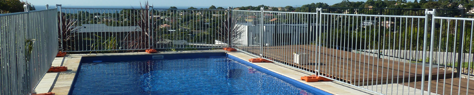 Temporary Pool Fence Perth | Temporary Fence Hire & Sales